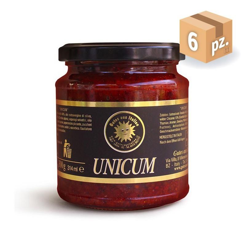 Patè Unicum