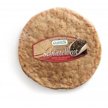 Schüttelbrot classico
